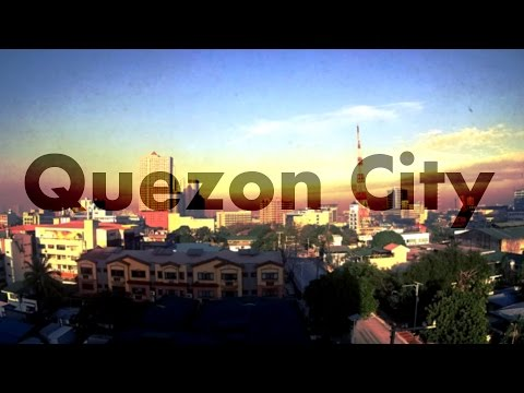 Where to find ESPRESSO COFFEE, BEER and LIVE MUSIC in Quezon City | Philippines Vlog #1