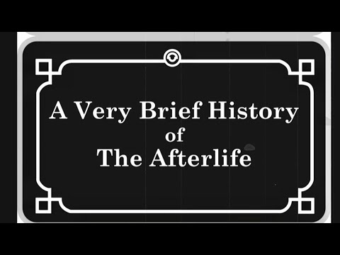 expedition unknown search for the afterlife part 4