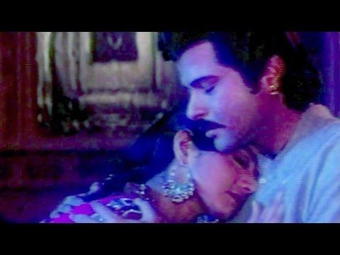 Anil Kapoor, Sridevi - Heer Ranjha Scene 4/10