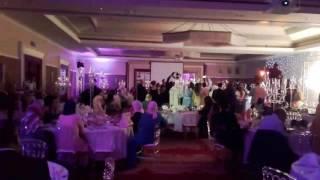 Wedding @Shadi & Najia