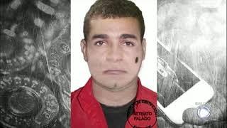 Polícia prende quadrilha de matadores de aluguel no Distrito Federal
