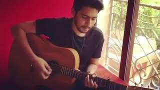 ARMAAN MALIK IS SINGING BENGALI SONG