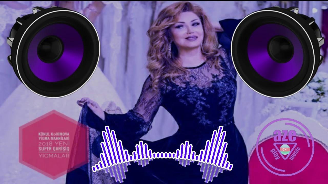 Damla - Lənət Olsun (Yeni Klip 2021)