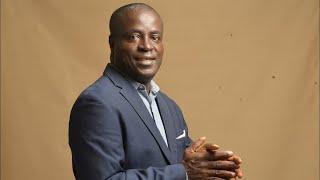 Prayers for Deliverance..Online deliverance ministry prayers - 1