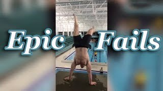 BEST EPIC FAILS 😂😂 Funny Fail Compilation January 2019 😂 Ultimate Fails Compilation 2019 😂