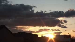 BT & Ilan Bluestone vs. Yuri Kane feat. Melissa Loretta - Skylarking Daylight (Yuri Kane Mashup)