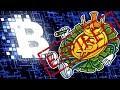 Bitcoin Expiration Pattern