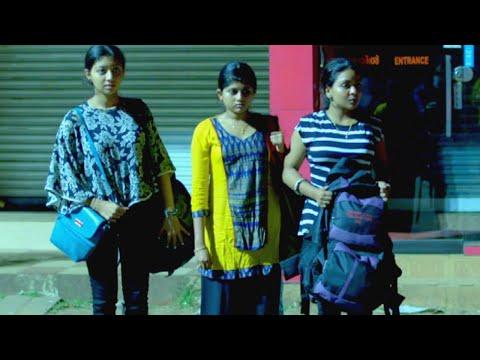 Mazhavil Manorama Bhramanam Episode 158