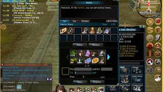 Jackpot green Dragon Glaive (guanyu) Atlantica Online Valofe