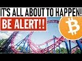 CRYPTO INDEX FLASHES BUY! IT'S ALL ABOUT TO HAPPEN! BAD BANKS ARE YOU READY? BEST BUY FOR SECURITY!