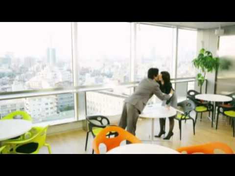 Download Kiss movie muni