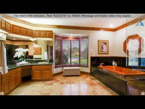 Priced at $850,000 - 2509 PARTRIDGE DR, WINTER HAVEN, FL 33884