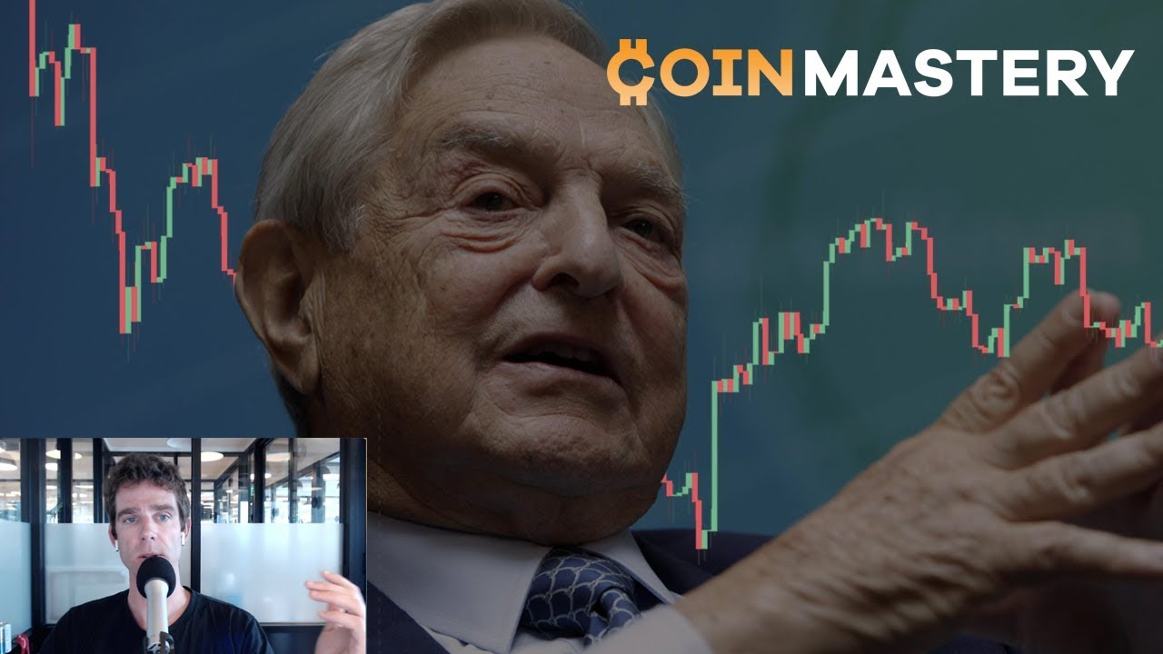 big-money-big-traders-coming-to-crypto-george-soros-coinbase-strategies-to-fight-back-ep178