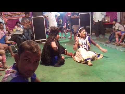 New Song Bhole Tu Bhangiya Ghutave Se Sota Ghuma Ke