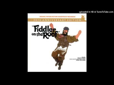 17 To Life - (In the Style Of_ Fiddle On the Roof) - [Instrumental Karaoke Version]