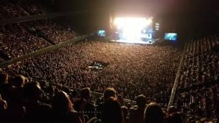 Deep Purple Johnny's Band Amsterdam Ziggo Dome
