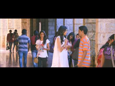 Udhayam NH4 | Tamil Movie | Scenes | Clips | Comedy | Siddharth's friend lies to Ashrita Shetty