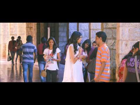 Udhayam NH4  Tamil Movie  s  s  Comedy  Siddharth's friend lies to Ashrita Shetty