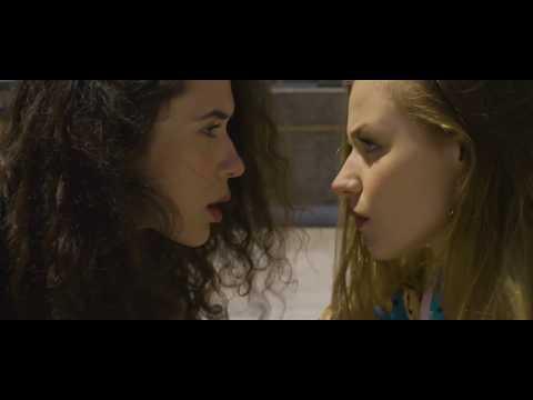 """Alice Wonder  -  """"Too Mad"""" (Firekid)"""