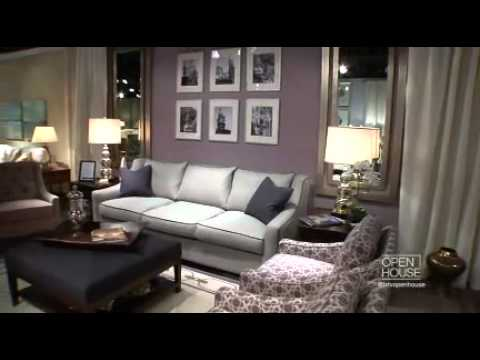 tips of the trade designing with libby langdon nbc new york youtube