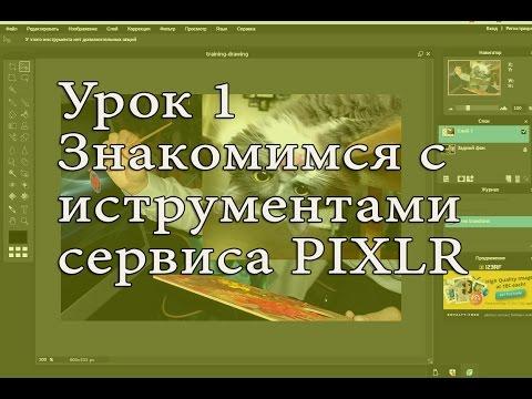 Бесплатное Порно MP4 видео - Бесплатное порно онлайн для