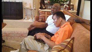 Muhammad Ali (Must See)