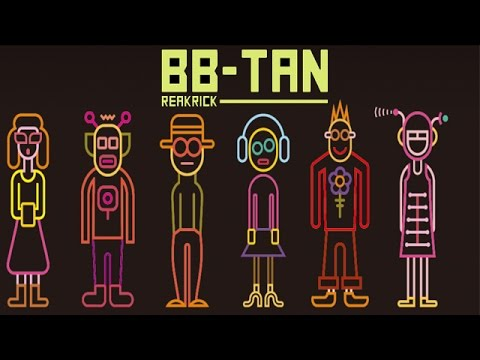 bbtan android