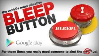 Bleep Button