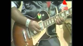 Sampath with Super Kandians - Hindi song