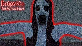 КУПИЛ ПРОКЛЯТЫЙ ДОМ С ЭВИЛНЕССОЙ - Evilnessa: The Cursed Place