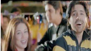 Suroor De Rahat Fateh Ali Khan official HD video ft. Asim Mehmood and Sidra Batool