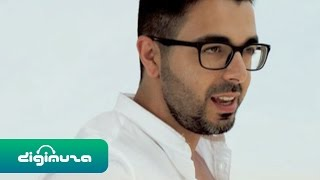 Chawki - Time Of Our Lives Mp3