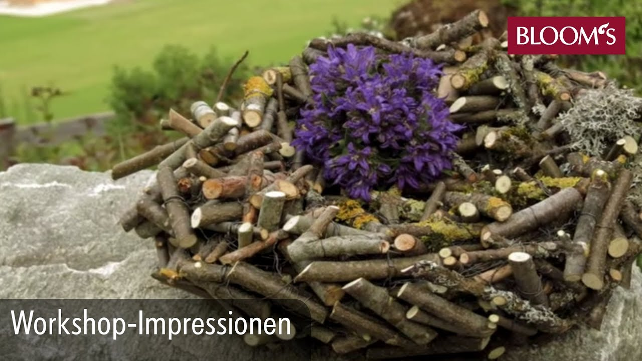Workshop Impressionen Youtube