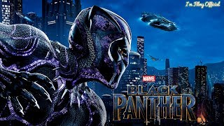 Black Panther - DVD Release Trailer - Bonus Featurette 2018