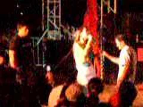 kaogma festival 2008