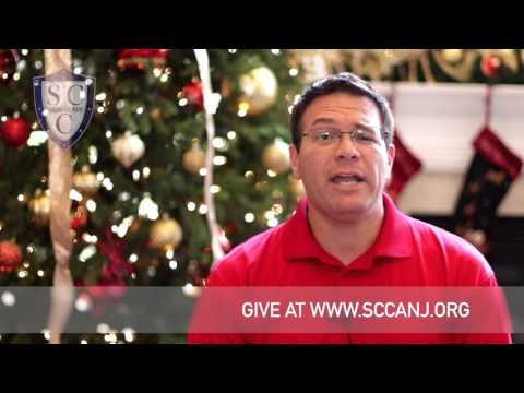 Salem County Christian Academy Annual Fund 2016