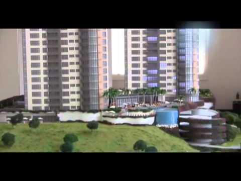 Se da a conocer el proyecto inmobiliario