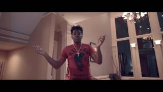 Lil Lonnie - Secure The Bag (Official Video)