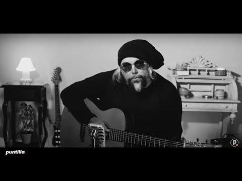 Carlos Varela - Concierto Desde Casa