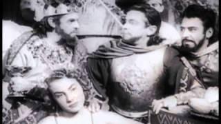 Nem Sansão Nem Dalila (1954)