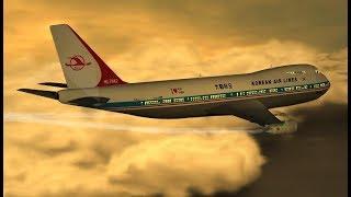 Авиакатастрофы: Доведенный до предела(, 2018-01-27T14:12:01.000Z)