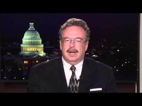 Newsmax Prime | Alan Dershowitz and Michael Flanagan