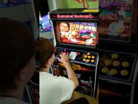 игровые автоматы верблюды играть бесплатно без регистрации