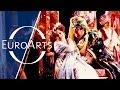 Gioachino Rossini L Italiana In Algeri Act I With Robert Gambill And Susan MacLean mp3