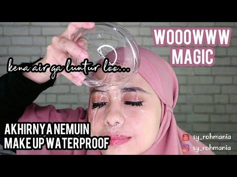 makeup-anti-ribet-dan-tahan-lama-dibawah-100k-|-review-two-way-cake-&-intense-matte-lip-reveline
