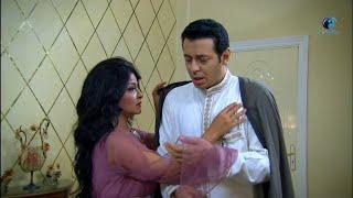 مسلسل الزوجة الرابعة HD - الحلقة الثانية عشر (12) - El zouga El Rabaa HD Video