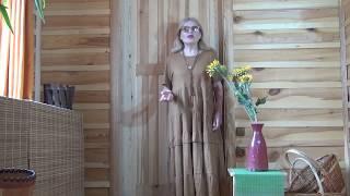 О чем забывают онкобольные секреты счастья и здоровья Светланы Ермаковой
