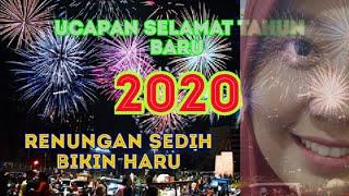 Download Lagu Kata Kata Mutiara Ucapan Selamat Tahun Baru