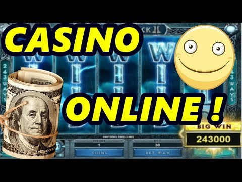 Покер и казино онлайн