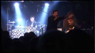 """Treekillaz"""" - Galvanize (LIVE)"""